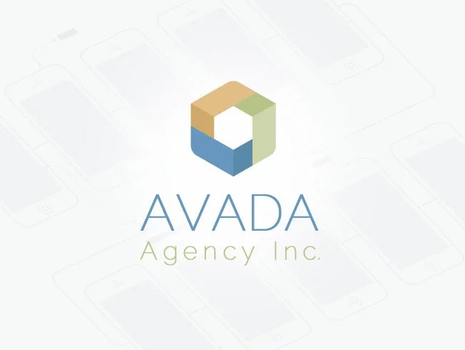 سایت آژانس