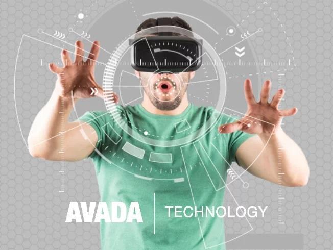 سایت تکنوالوژی