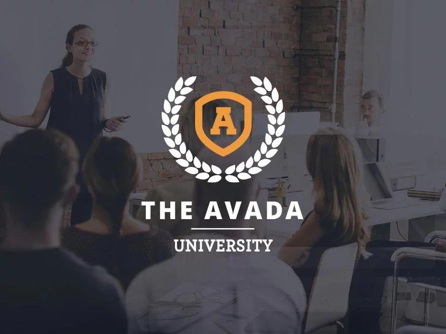 سایت دانشگاهی