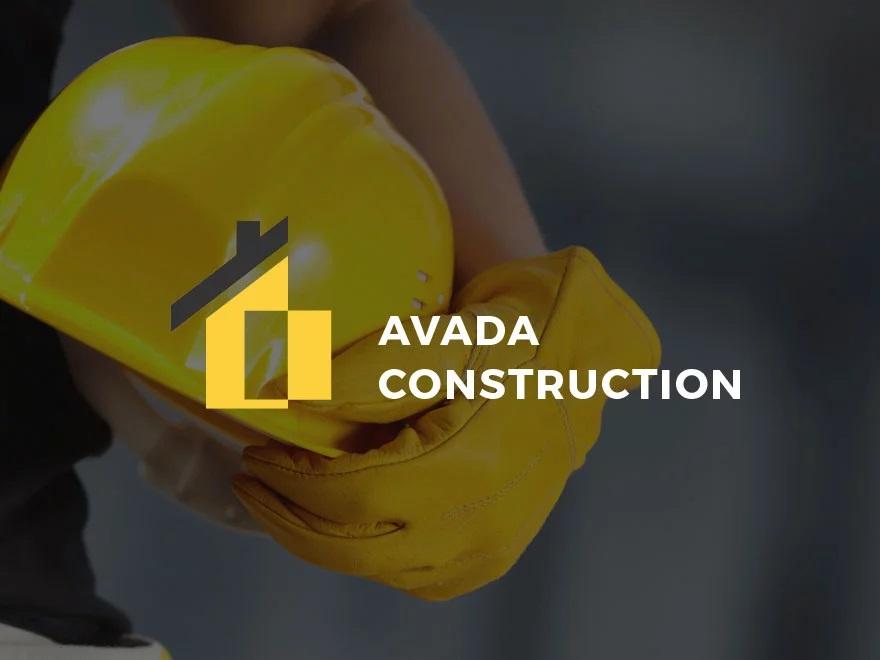 سایت ساختمان سازی و صنعتی